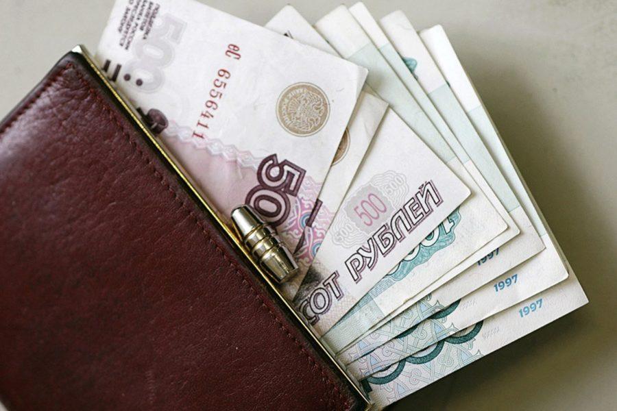 Цена фискального накопителя