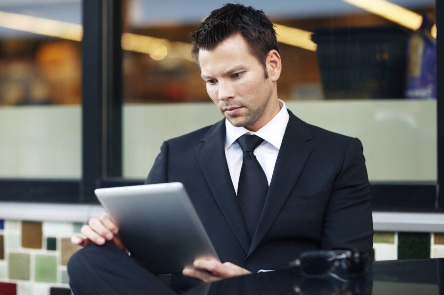 Владелец бизнеса обязан приобрести кассу