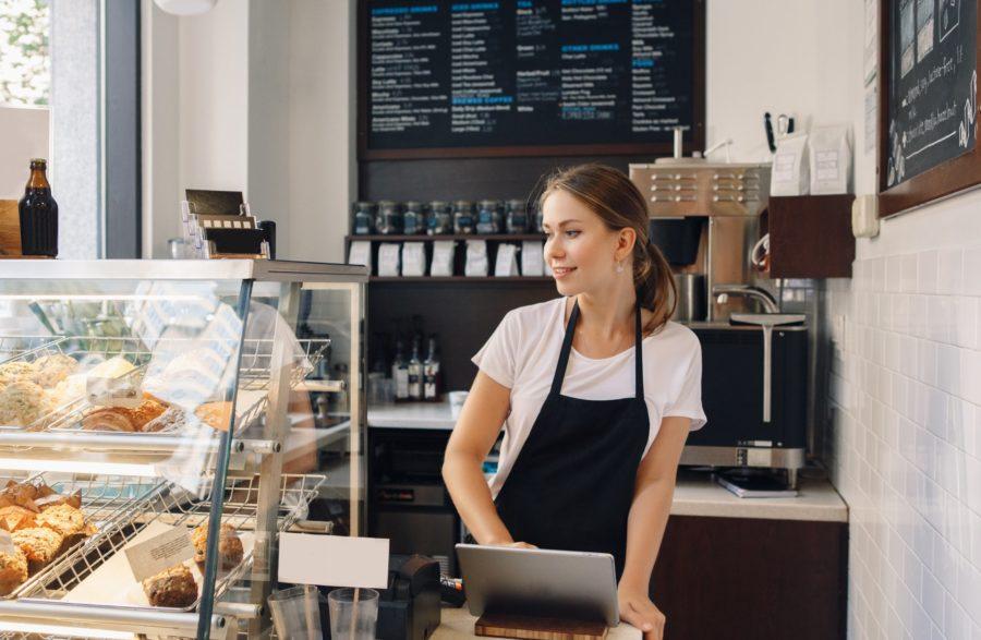 Установить онлайн кассу для работы