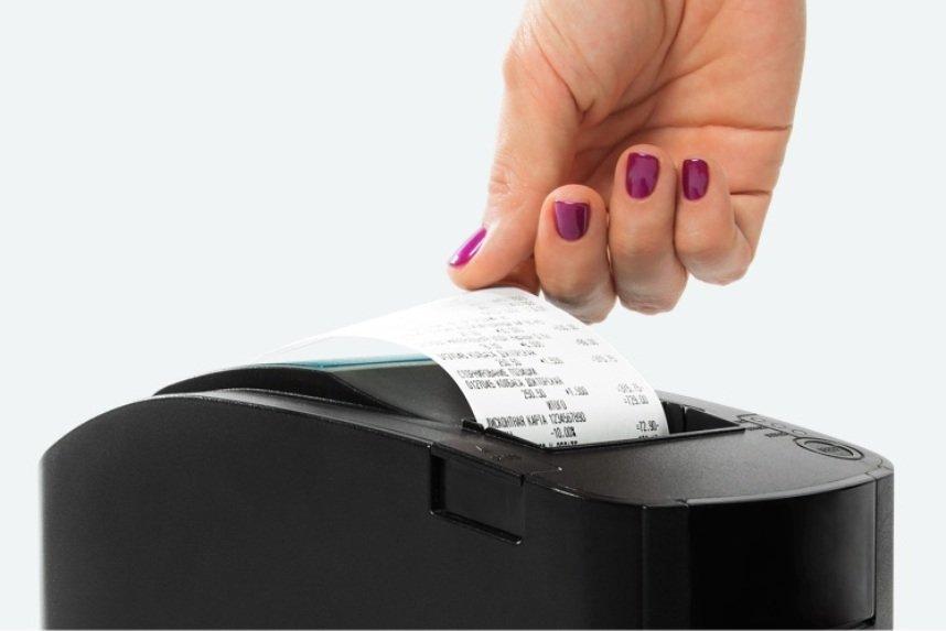 Неправильно пробит чек по онлайн-кассе. Порядок действий