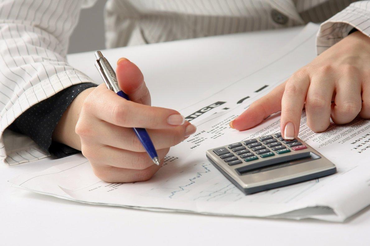 Ставки налога не подлежат корректировке
