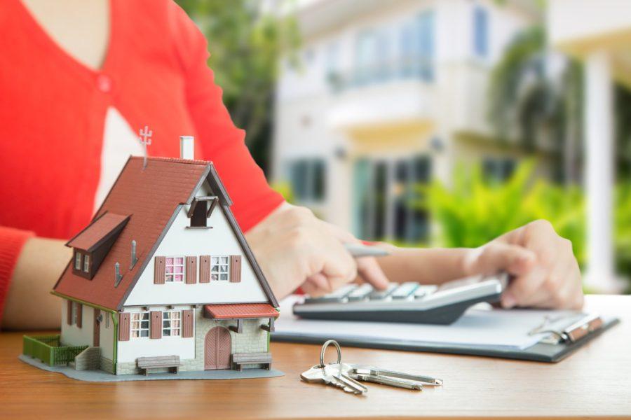 Ипотечный кредит по двум документам