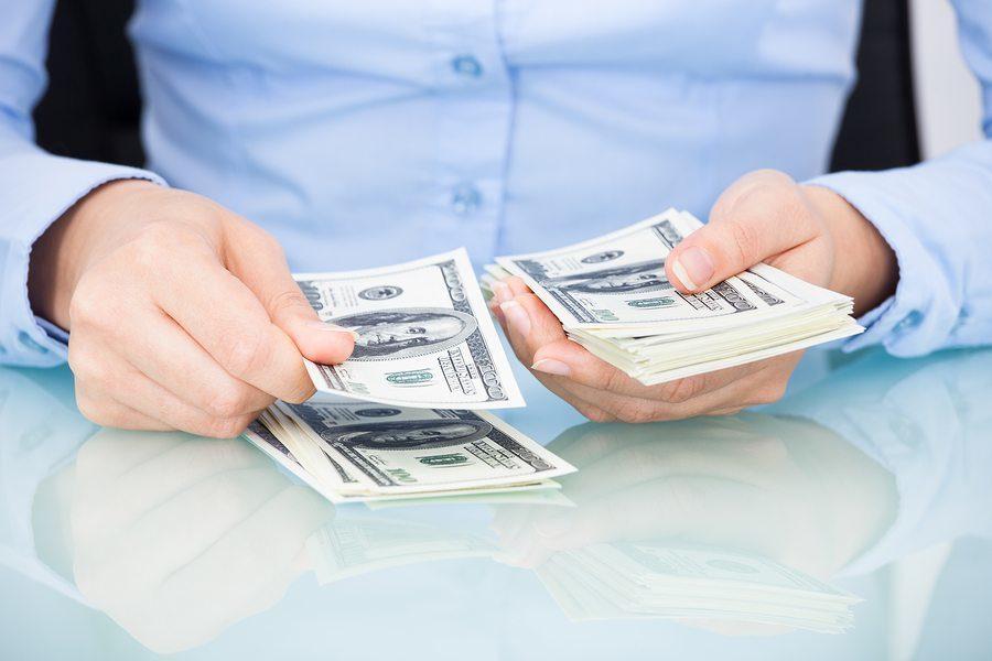 Потребительский кредит на любые цели