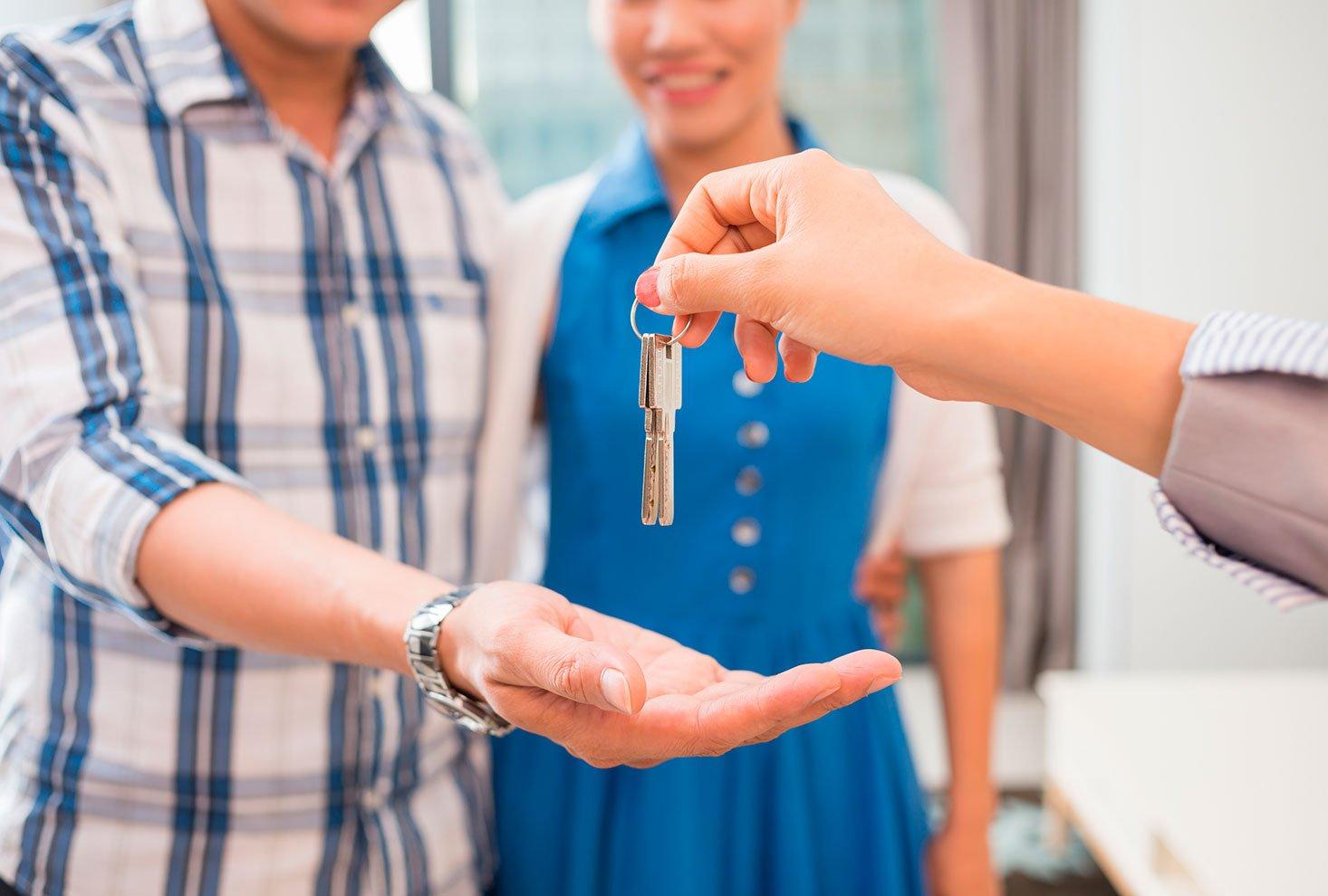 Сдавать квартиру и не платить налоги