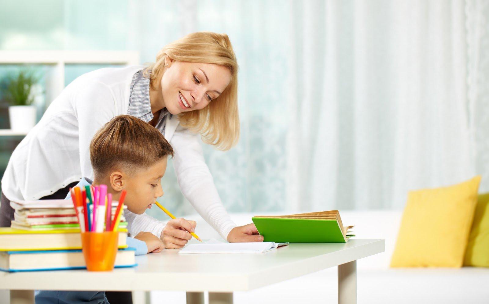 Налог на образовательные услуги