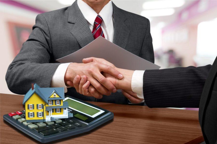 Дают ли ипотеку предпринимателям