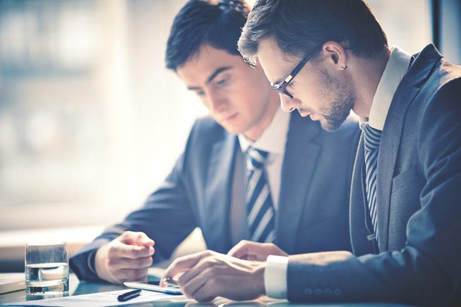 Индивидуальные предприниматели и НДС