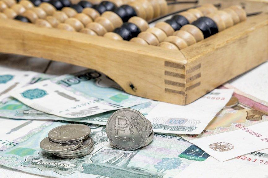 Размер налога для самозанятых