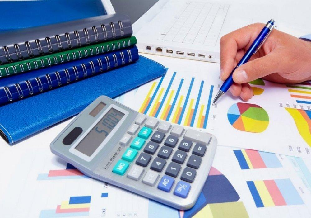 Налоговая система Приднестровья