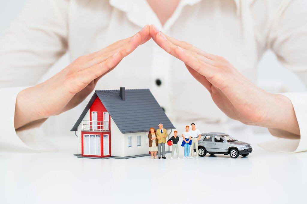 УСН в бизнесе страхования запрещен