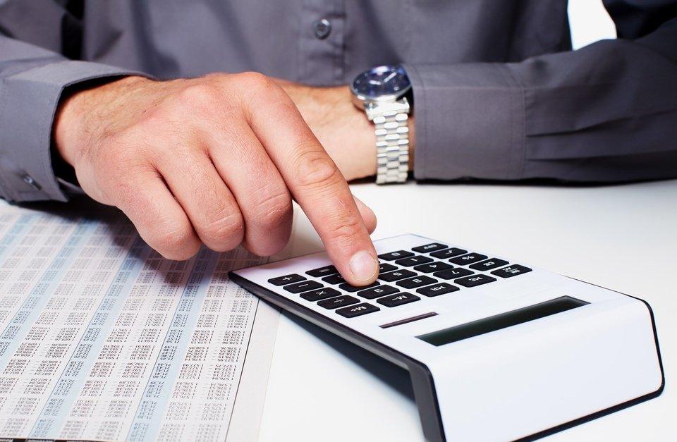 Как часто налоговая может проверять ип