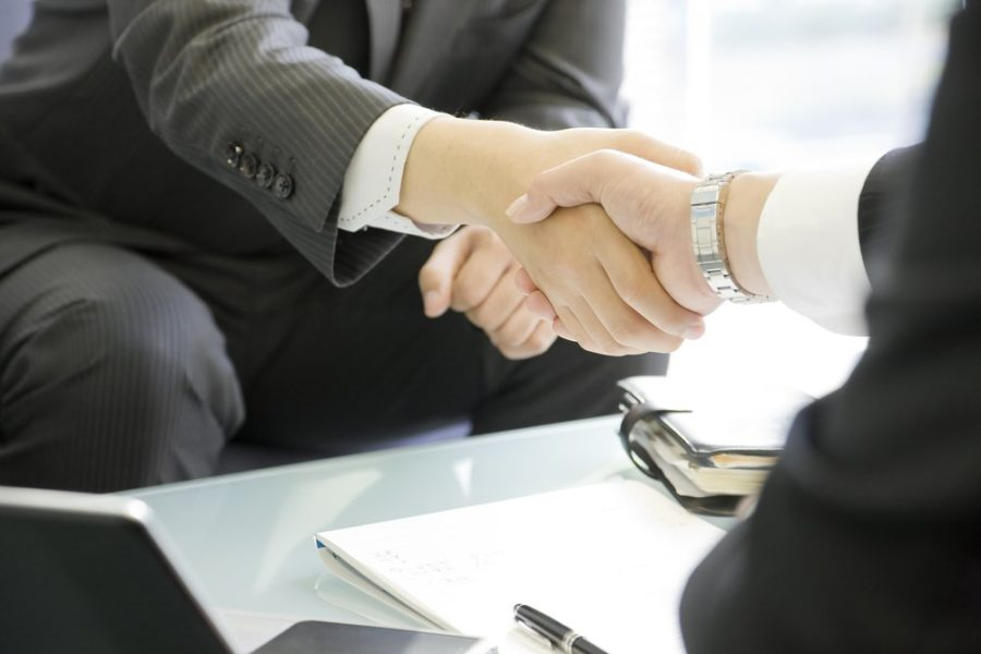 Важно заключение договора для арендодателя