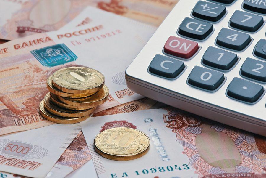 Оплата налогов для ИП на ЕНВД
