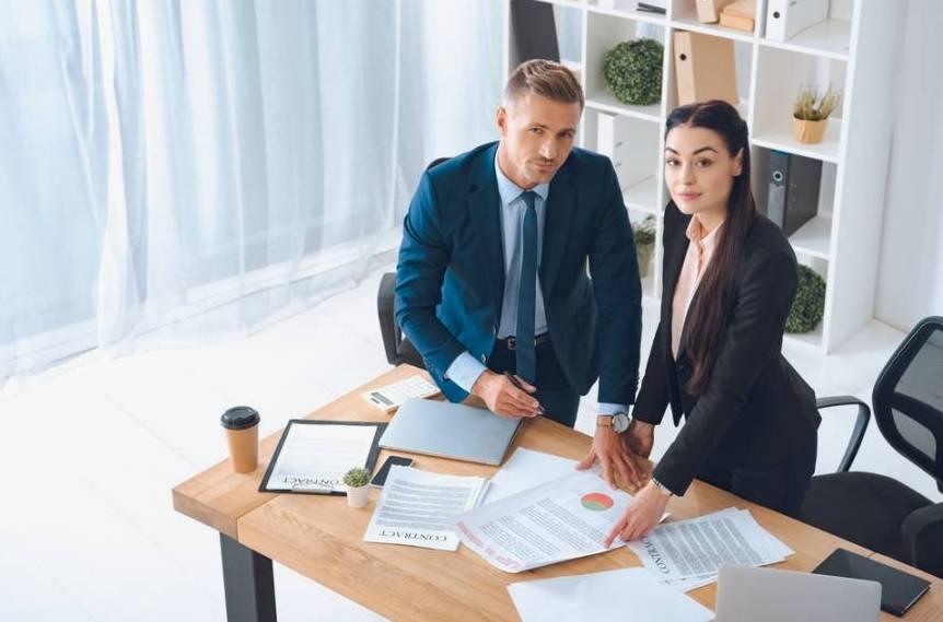 Отличия форм деятельности ИП и ООО