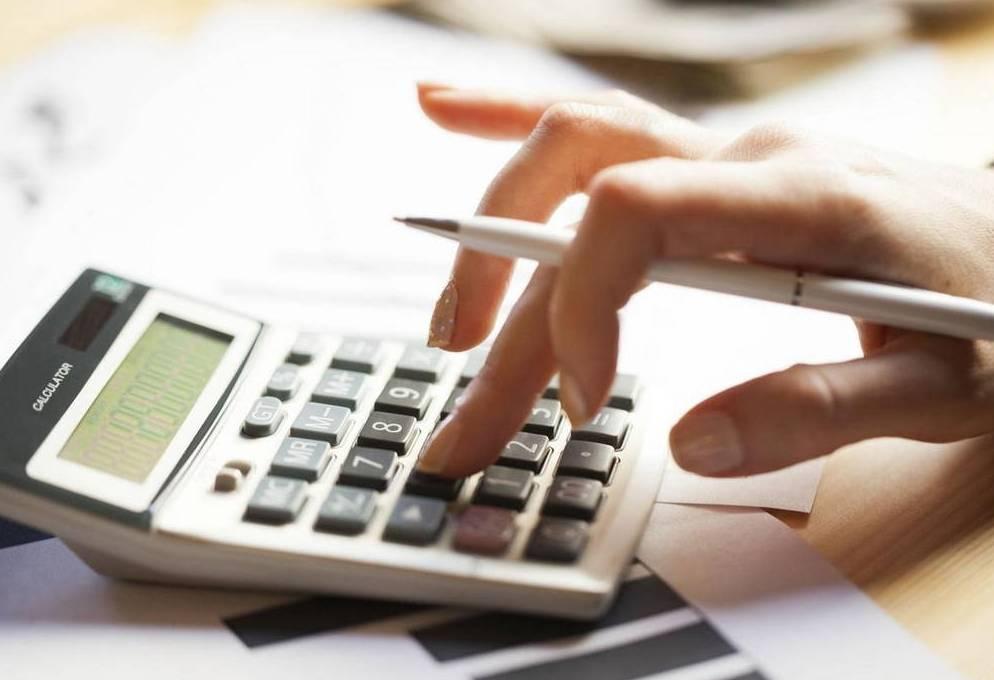 Вычет за покупку онлайн кассы