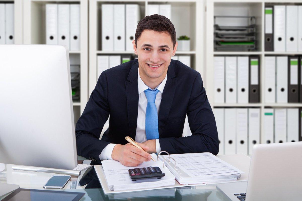 Как сделать переход с ИП на ООО