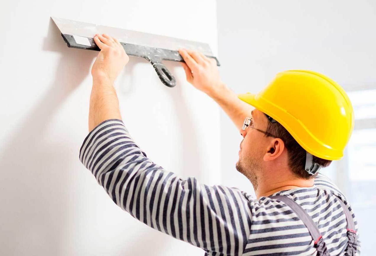 Патент на ремонтные работы