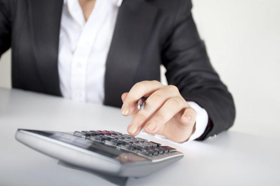 Реструктуризация долгов ИП