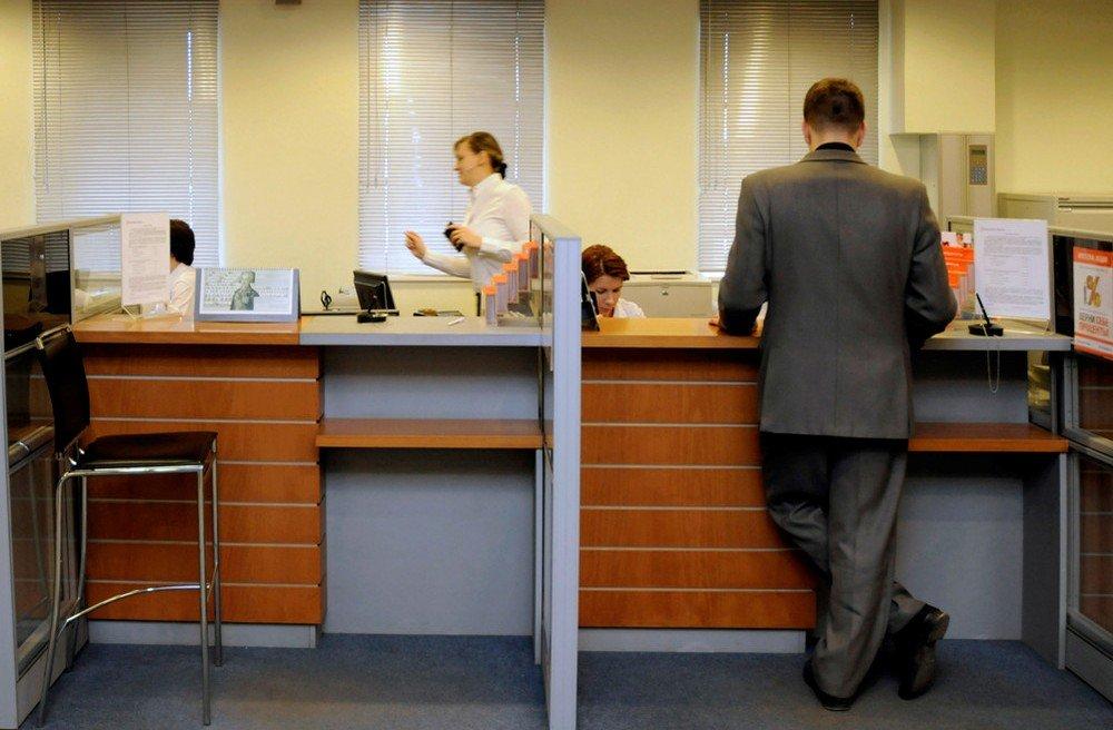 Банк выдающий лизинг ИП
