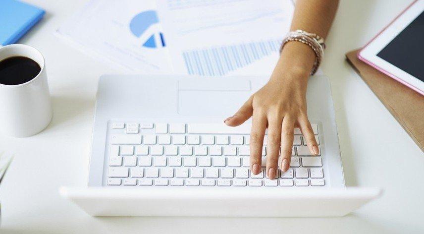 Услуги бухгалтера для предпринимателя