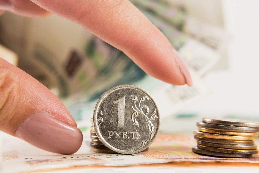 Долговые обязательства по налогам