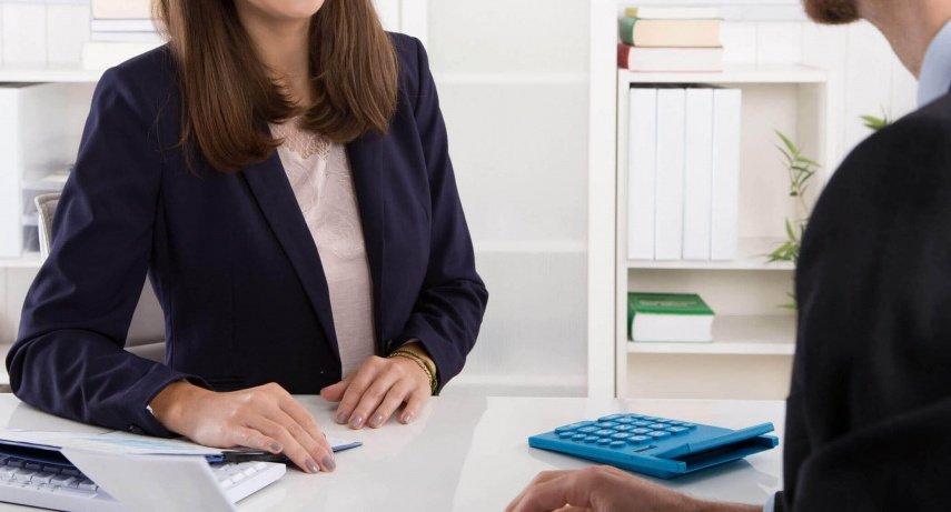 Выбор банка для предпринимателя