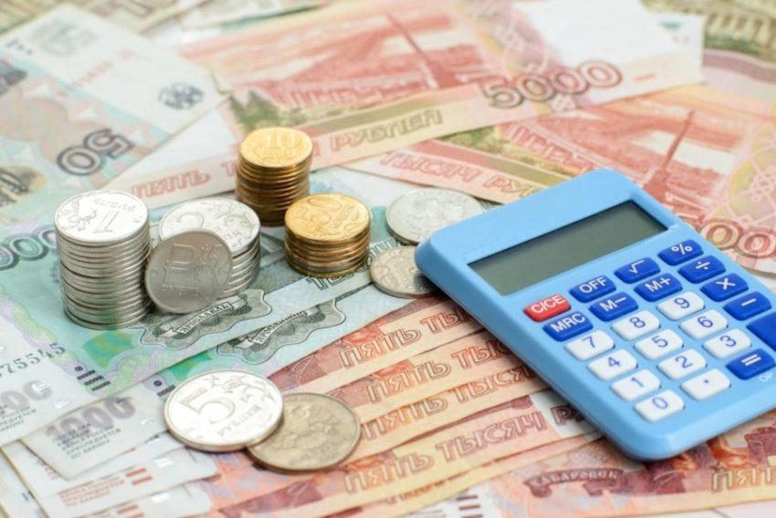 Процентный займ между участниками