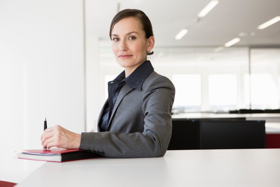 Должность директора предпринимателя