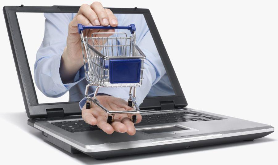 Нужно ли ИП интернет-магазину
