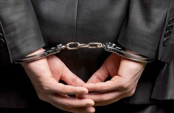 Строгие наказания для ИП