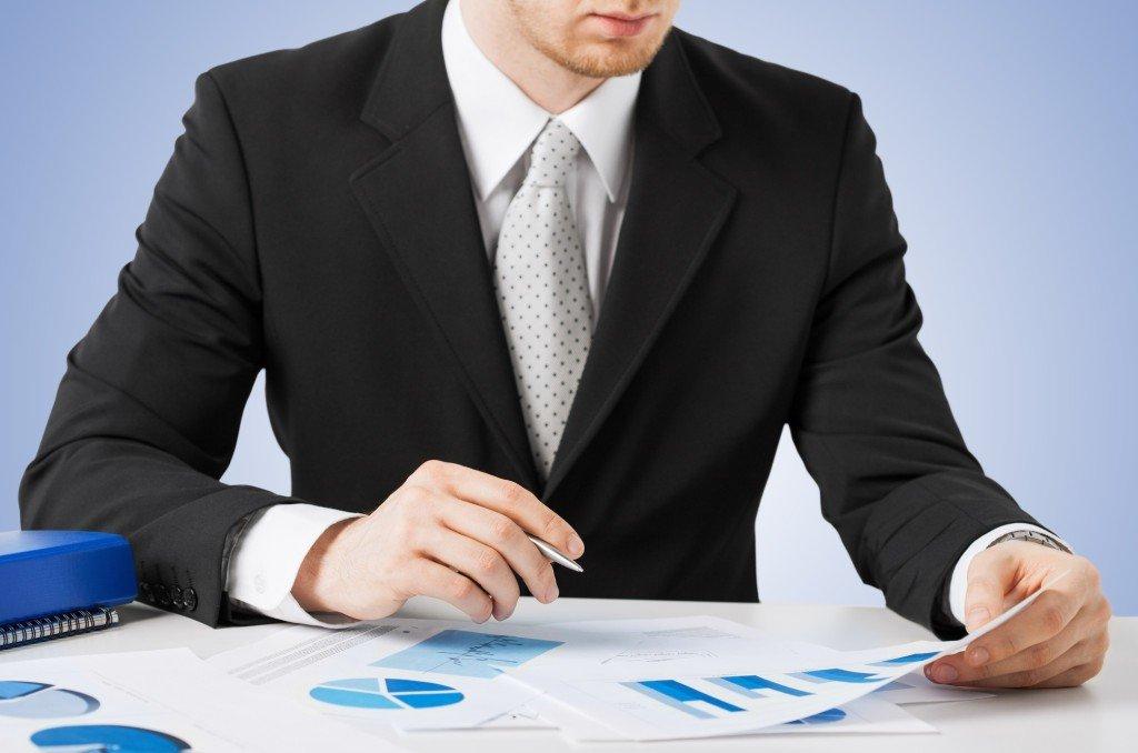 Лимиты на УСН для предпринимателей