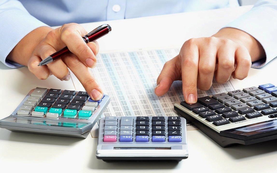 Налогообложение на системе ОСНО