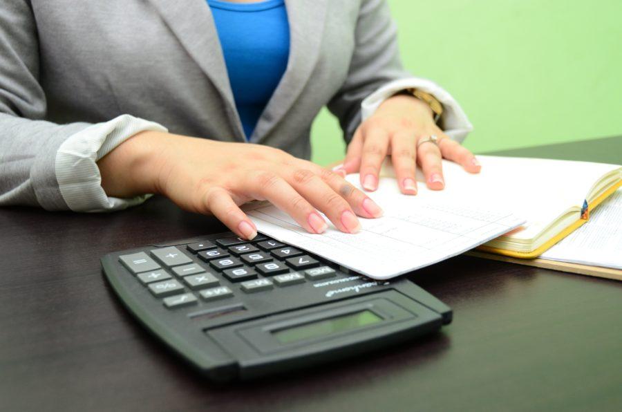 Платить налоги предпринимателю