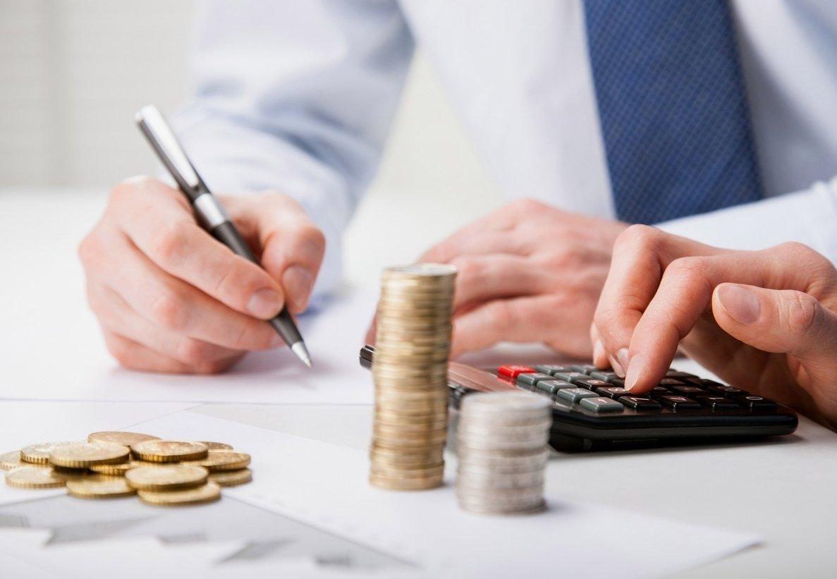 Налоговая база для страховых взносов