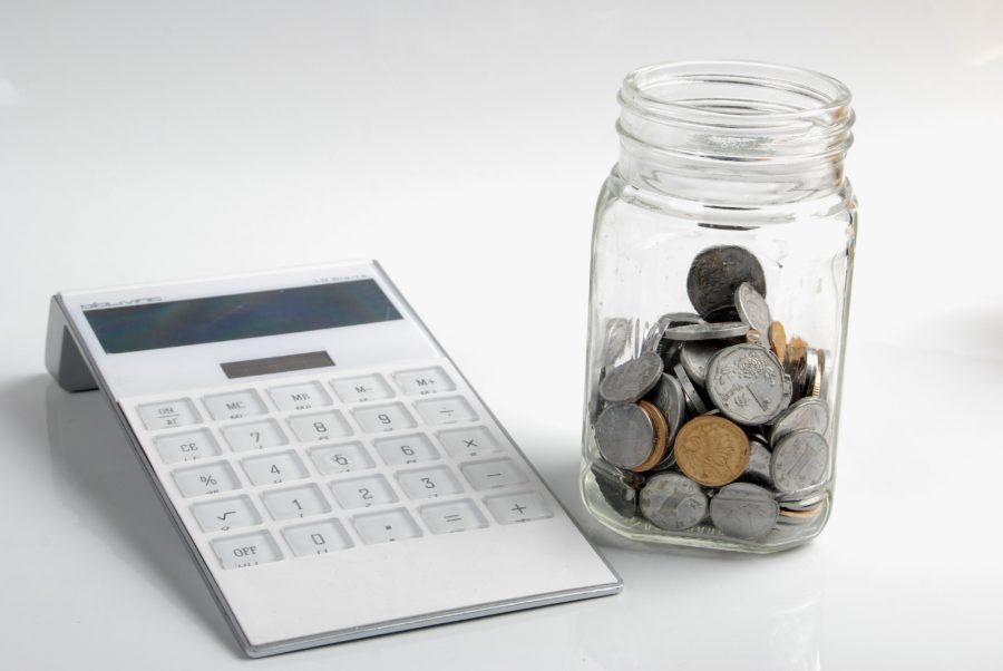 Налоговые сборы для таксиста ИП