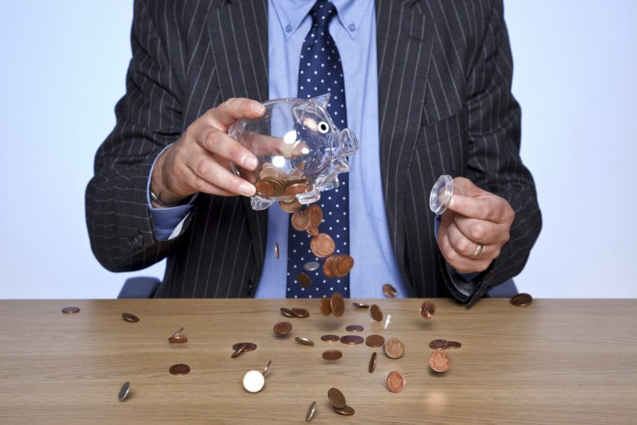 Платить с нулевым доходом