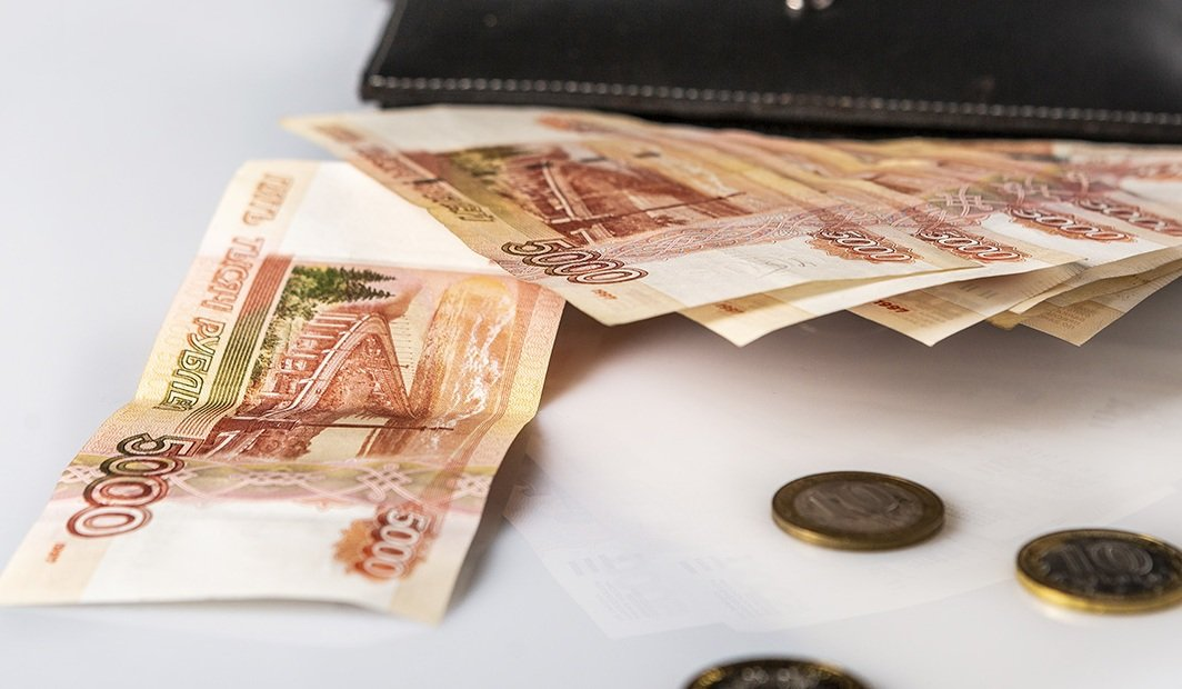 Платить налог на имущество