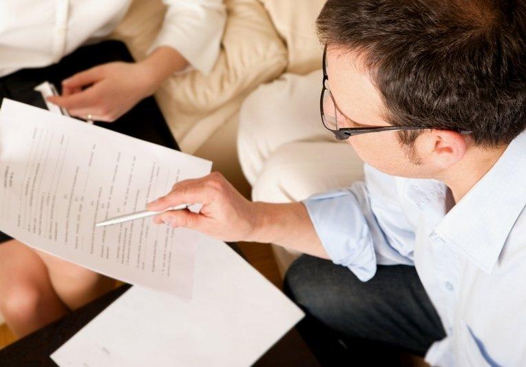 Ознакомиться с налогами на патенте