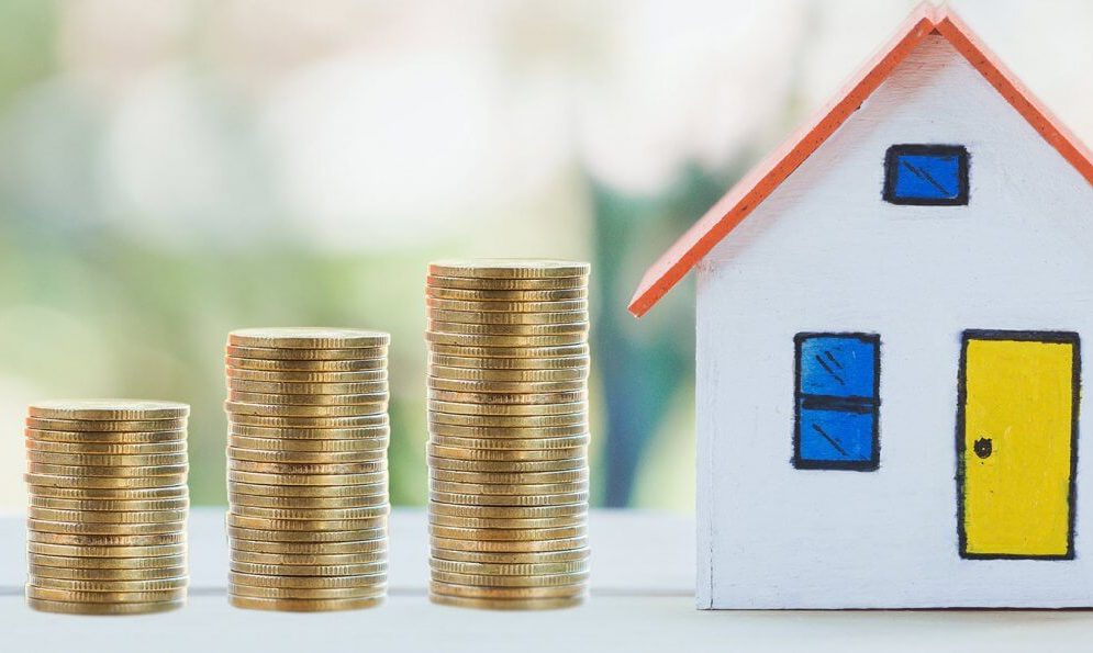 Вычет по ипотеке для предпринимателя