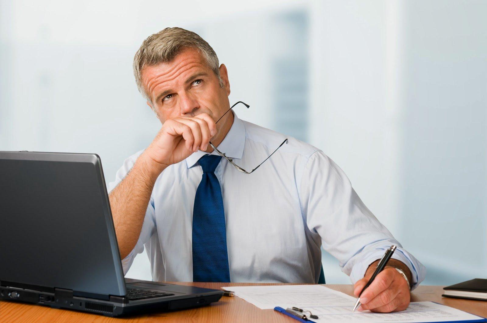 Открыть предпринимательство и не работать