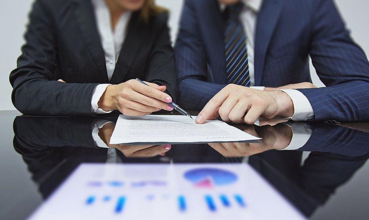 Справка 2 НДФЛ для предпринимателя