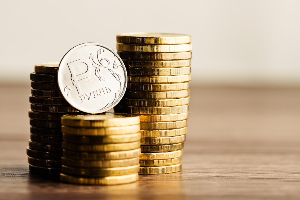 Стоимость закрытия предпринимательства