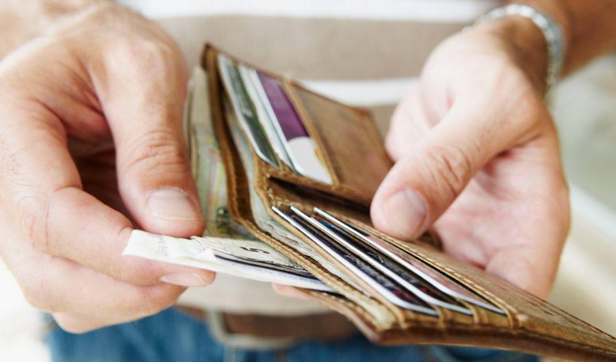 Оплатить пошлину за открытие ИП