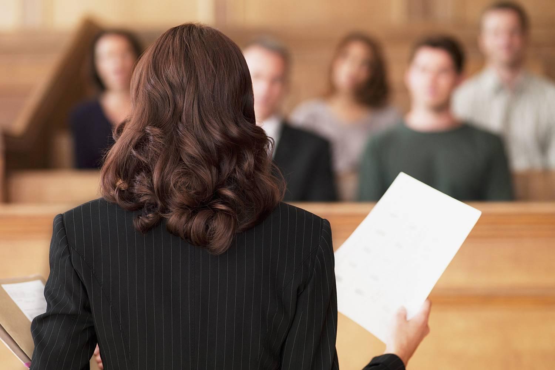Налоговая обращается в суд