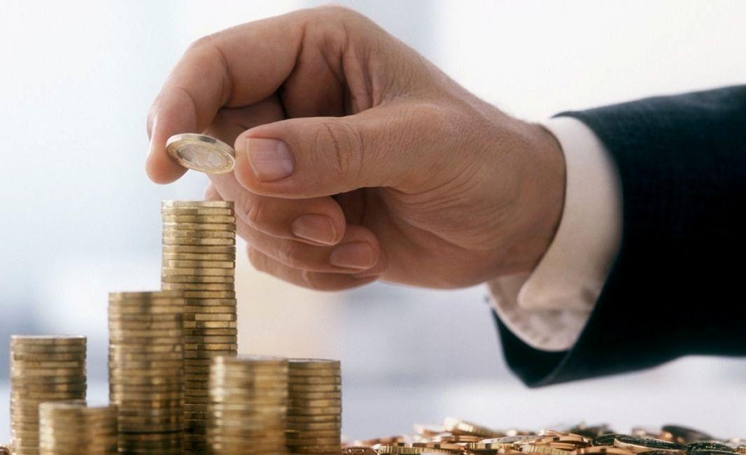 ИП утаил финансовые поступления