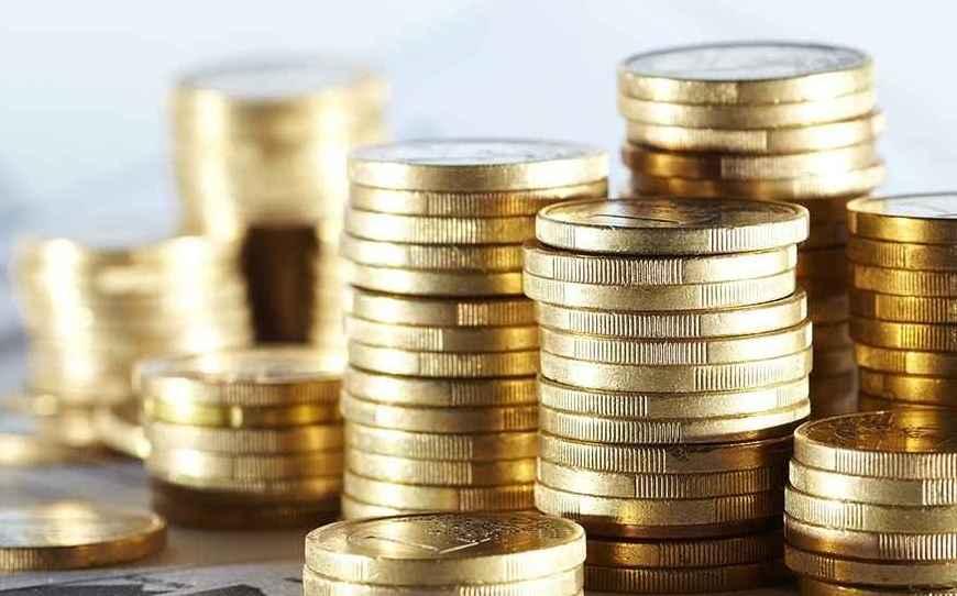 Размер платежей предпринимателя